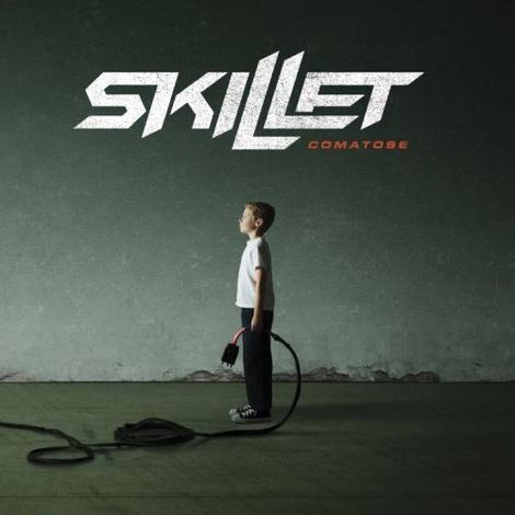 Skillet Music - Top Songs and Discography